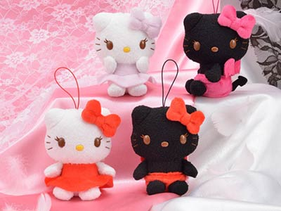 halloween-hello-kitty