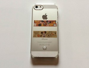 halloween-masking-tape-smart-phone