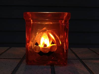 halloween-ornament-light