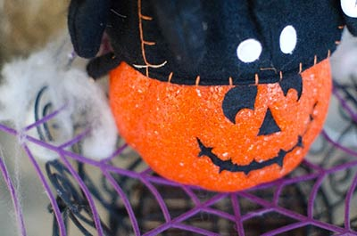 halloween-ornament-soft-toy