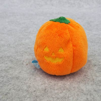 halloween-pumpkin-game-ball