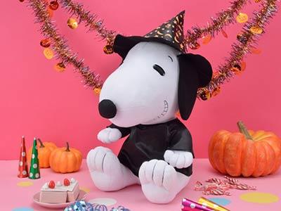 halloween-snoopie