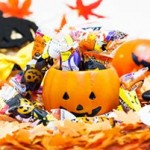 halloween_oshare_ornament