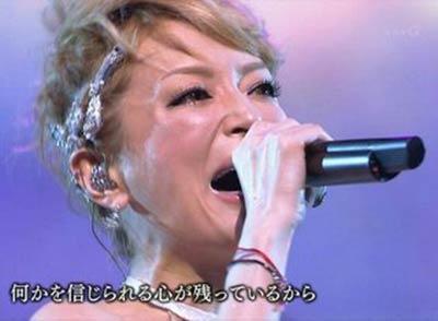 hamasaki-sing-oba