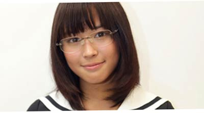 hirose-alice-glasses