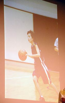 hirose-alice-sports-basketball