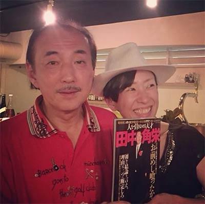 kishi-yuriko-tanakak