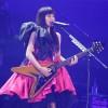 miwa-using-guitar