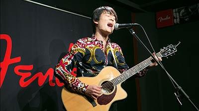 ozaki-hiroya-sing