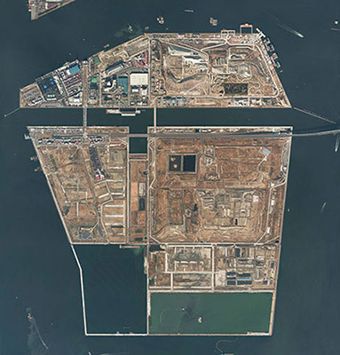 tokyo_reclaimed_land