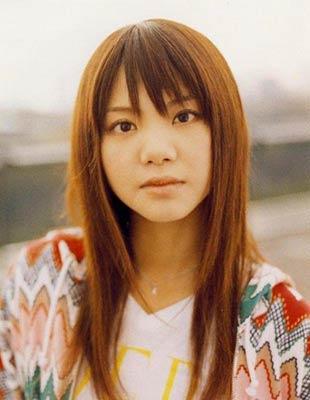 yoshioka-kiyoe-nose