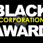 black_corporation_award_2016