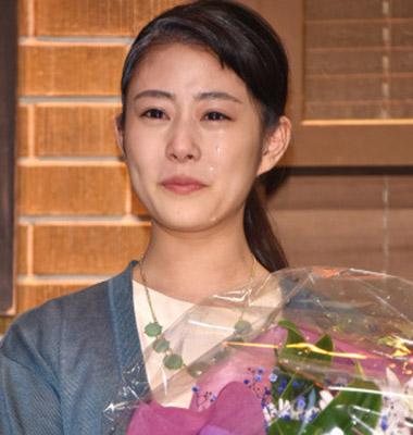 takahata_mitsuki_toto_crank_up