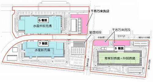 toyosu_market_map