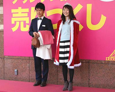 2017_plantan_ginza_fukubukuro1