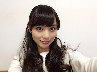 uchida_rio_beauty