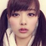 uchida_rio_suppin