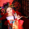 coming_of_age_ceremony_oiran