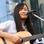 fujiwara_sakura_kohaku_rakusen