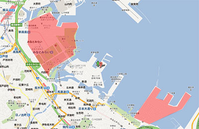 yokohama_map
