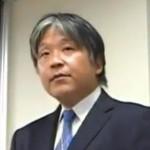 best_license_ueda