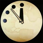 doomsday_clock_0