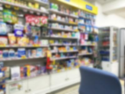 drugstore_image