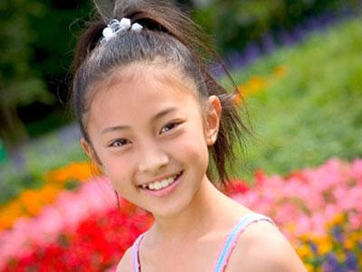 kubota_sayu_child_actor0