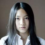 kubota_sayu_child_actor_era