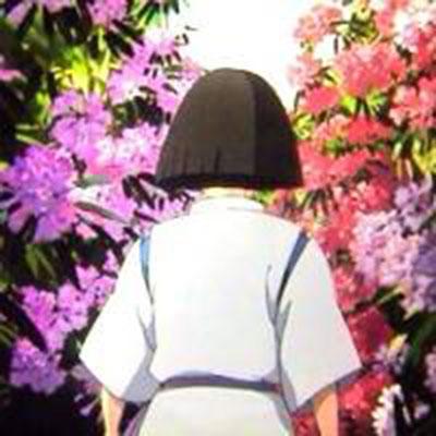 sentochihiro_haku_back