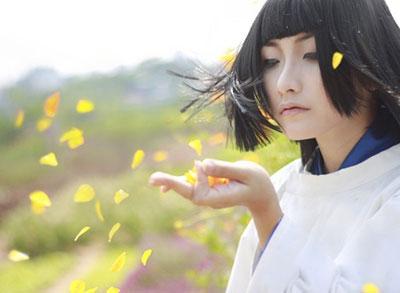 sentochihiro_haku_cosplay1