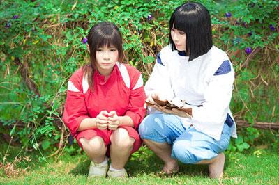 sentochihiro_haku_cosplay2