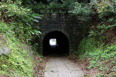 sentochihiro_tunnel_taiwan1
