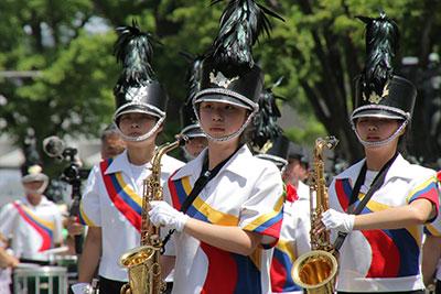 kantogakuin_m_band