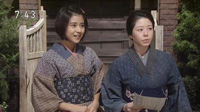 kuroshima_yuina_massan