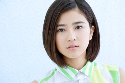 kuroshima_yuina_prof