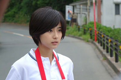 kuroshima_yuina_toki