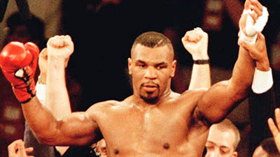 mike_tyson_active_duty