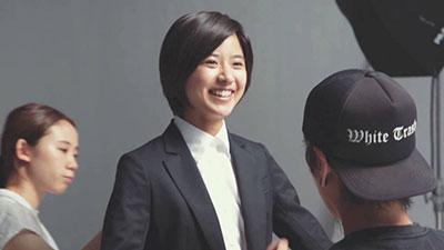my_navi_kuroshima