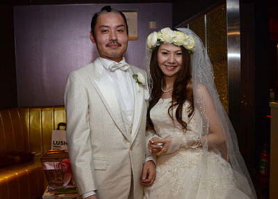osamuraichan_marriage