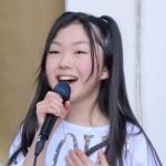 sakuma_ayaka_sing_skill