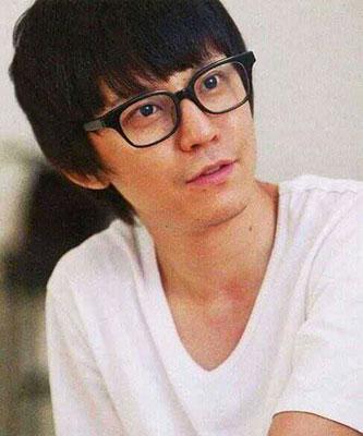 shibutani_matsu
