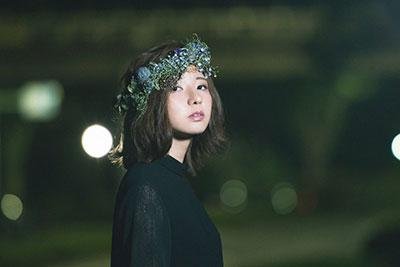 takai_ibuki_portrait