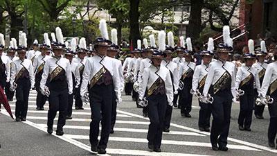 yokohama_scouts_m_band