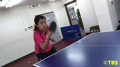 yokosawa_natsuko_table_tennis