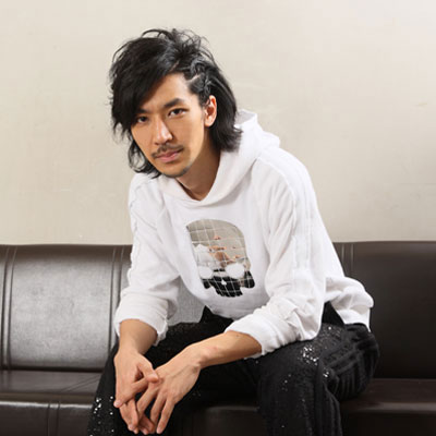 TAKAHIRO_prof