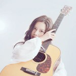 anly_guitar_maker