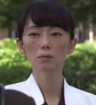 hazuki_gekiyase1