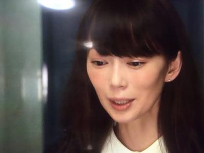 hazuki_gekiyase2