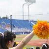 koyakyu_hit_song